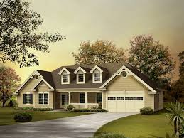 gable roof house plans 3 bedroom 2 bath country house plan alp 09kb allplans com
