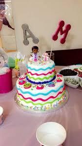 hennessy cake birthday ideas pinterest hennessy cake