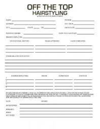 graduate essays samples st thomas admissions essay free social