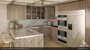 best way to organize kitchen cabinets u2013 decoration kitchen design