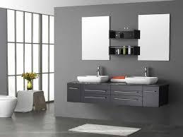 Suspended Bed Frame Furniture Sink Cabinets Suspended Bathroom Cabinets Floating