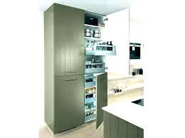 rangement coulissant meuble cuisine placard coulissant cuisine rangement coulissant cuisine ikea