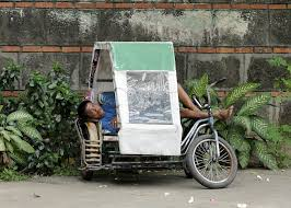 philippine motorcycle taxi motorcycle roof philippines u0026 motor tricycle three wheel