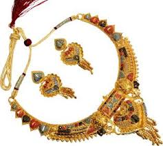 one gram gold jewellery buy one gram gold jewellery at