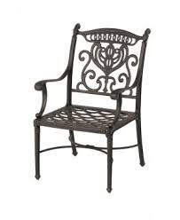 Tuscany Outdoor Furniture by Hanamint Grand Tuscany Patiosusa Patiosusa Com