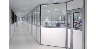 cloison bureau occasion cloison amovible dto rayonnage plate forme cloison et mobilier