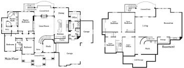 home floor plans utah arive homes llc u2013 home 7 u2013 2016 utahvalley360