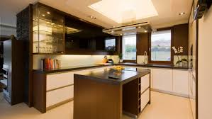 wonderful photograph mabur astonishing motor next to duwur