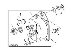 john deere 4630 starter wiring diagram wiring diagram simonand