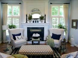Ideas For Living Room Furniture Small Living Room Arrangements Decorating Ideas Living Room