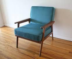 affordable mid century modern sofa tags vintage mid century