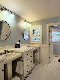 Jack And Jill Bathroom Layout Jack And Jill Bathroom Designs Photo On Stunning Home Designing
