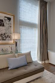 reiko design blog window shades that block unwanted views and let