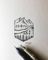 the 25 best creative drawing ideas ideas on pinterest drawing
