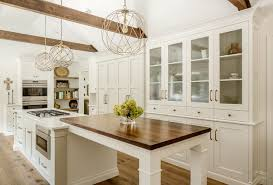 Farmhouse Kitchen Design by Colts Neck Favorite Farmhouse Kitchen New York By Erik