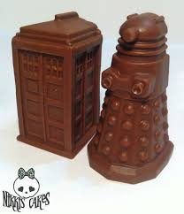 doctor who wedding cake topper doctor who themed cakes