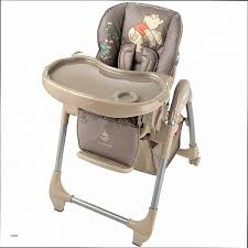 chaise nomade b b chaise thermobaby rehausseur chaise chaise bb nomade yohoolyo