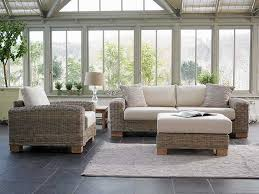 The  Best Conservatory Furniture Ideas Ideas On Pinterest Diy - Conservatory interior design ideas