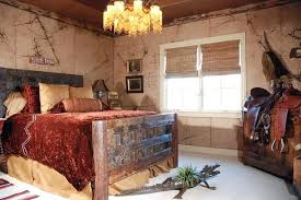 cowboy bedroom cowboy bedroom cowboy bedrooms photo 7 cowboy bedroom sets