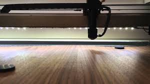 Laser Cutter Ventilation Diy Laser Air Scrubber Youtube