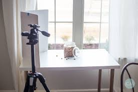 home photography studio 89 diy home food photography studio for food cheryl malik