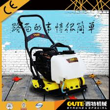 honda compactor honda compactor suppliers and manufacturers at