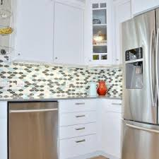 kitchen backsplash design tool decorating backsplashes ideas for your interior decorating ideas
