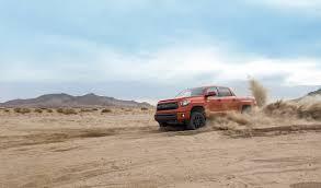 toyota north america linkedin toyota unveils the trd pro range of trucks pakwheels blog
