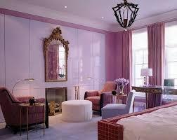 wohnzimmer ideen wandgestaltung lila wohnzimmer lila gestalten 79 tolle deko ideen