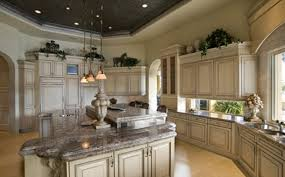 kitchen cabinets and updates for kitchen cabinets