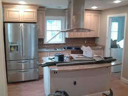 Conestoga Kitchen Cabinets by Dining U0026 Kitchen Dream Kitchen Decoration With Rta Cabinets Ideas