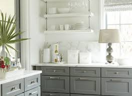 what color white for kitchen cabinets sherwin williams stormupnet