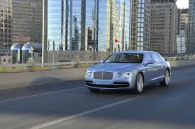 bentley blue color 2014 bentley flying spur front photo fountain blue color size