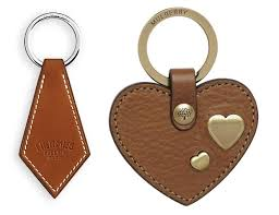 key rings designs images 10 christmas gifts for fashionistas stylefrizz jpg