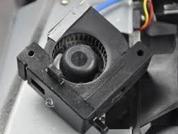 optoma tx1080 replacement l optoma hd20 fan replacement ifixit