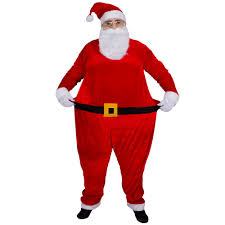 fat suit halloween this years christmas must haves