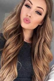 light caramel brown hair color light brown hair colors summer hair color caramel lips hair