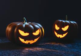 the spirit of halloween town 7 disney halloween movies to watch this season