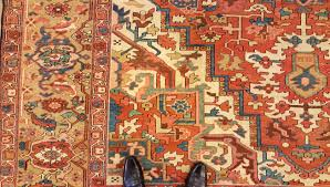 Persian Rugs Nyc by Richard Afkari Carpets U0026 Rugs Google