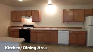 hometown property management 414 n 19th st coeur d u0027alene id