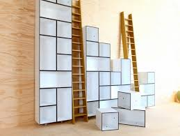 Modular Room Divider Furniture Marvelous Home Interior Decoration Using Glass Box