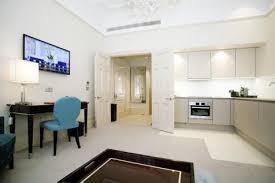 Cheap Rent London Flats One Bedroom 1 Bedroom Flats To Rent In Kensington And Chelsea Rightmove