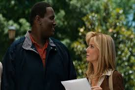 The Blind Side Clips The Blind Side Quotes And Sound Clips Hark