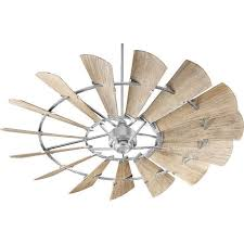 outdoor windmill ceiling fan check out 72 outdoor rustic windmill ceiling fan from shades of