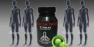 jual jual toko online resmi titan gel uh jaminan mutu www