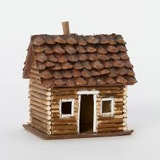 43 best diy birdhouses images on bird houses