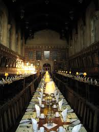 sarah laurence blog black tie at oriel college oxford university