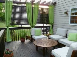The Patio Shop Chattanooga Tn 13 Best Patio Furniture At The Barn Nursery Chattanooga Tn