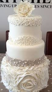 wedding cake theme wedding cakes lia s bridal lounge