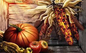 free thanksgiving desktop backgrounds wallpapersafari